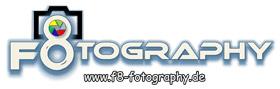 Logo f8 Fotography
