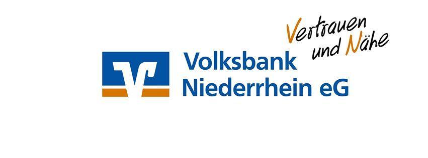Banner Volksbank Alpen Banner Sponsor