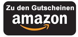 Button - Zu den Amazon-Gutscheinen